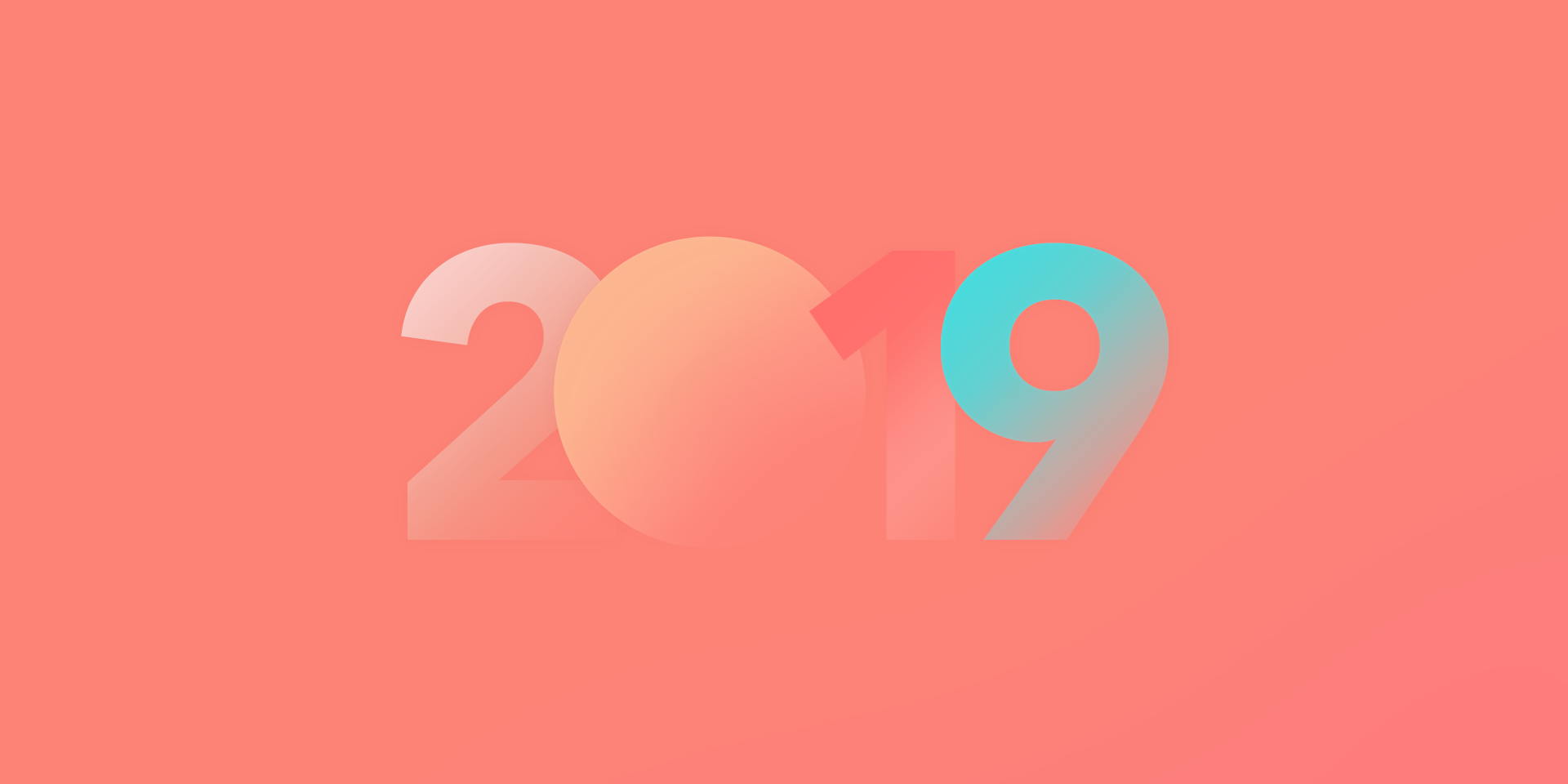 2019년 새해 목표