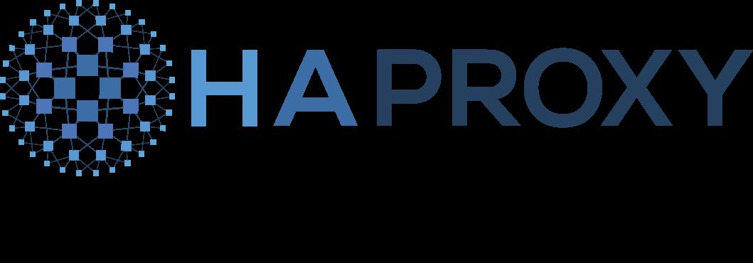 Haproxy 의 Statistics 정보 모니터링 하기